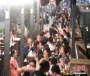 香港失业率升至7.0%