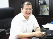 宋国文 宏厚贸易财务副总
