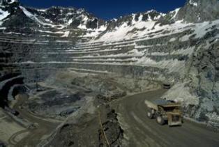 Freeport预期印尼铜出口许可将很快获得延期