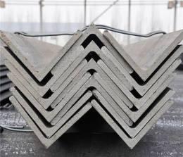 国内钢价总体窄幅下跌 铁矿石市场震荡上扬
