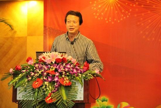 重庆大学土木工程学院教授