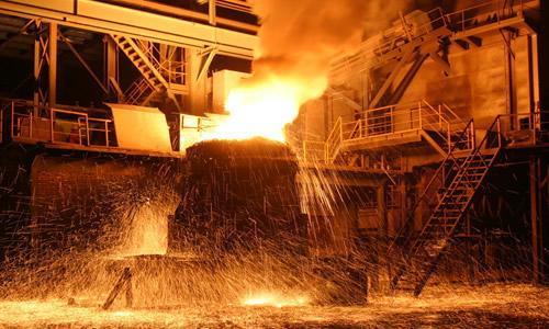 7月钢铁市场将呈现震荡偏弱运行态势