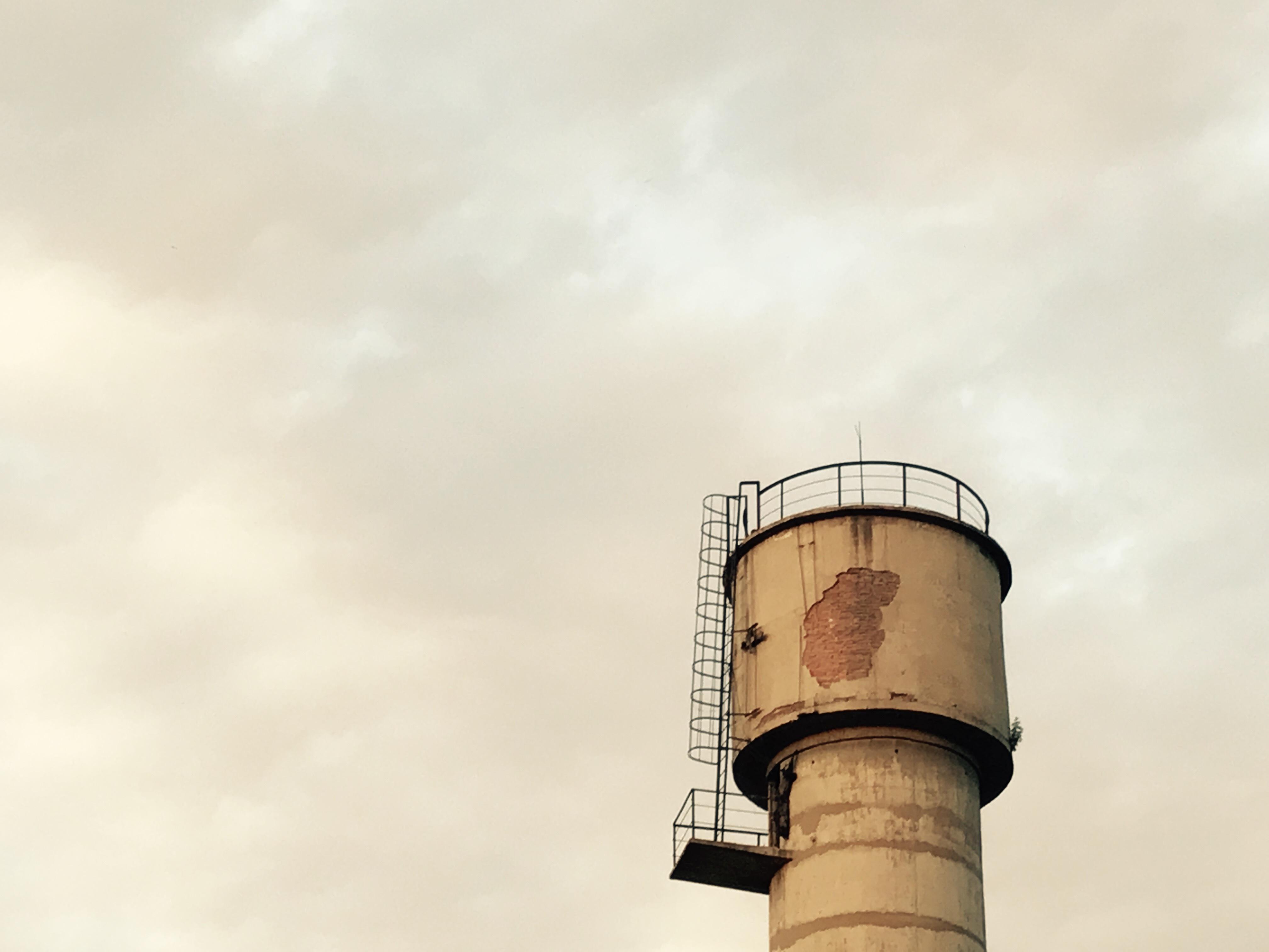 涨!钢厂大涨120!期螺突破4300创新高,钢价顶在哪里?
