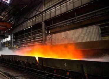 2019年钢铁产能置换项目汇总