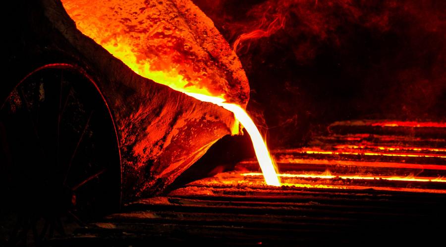 Mysteel快评:炼焦煤供应逐步缓解 焦炭价格或承压