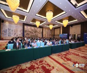2021第五届中国・湖北建筑行业供需对接交流会圆满落幕