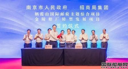 bwin中国注册|bwin首页